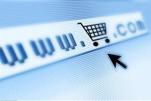 inversión en China: e-commerce