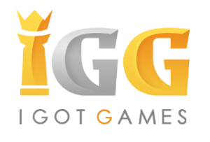I got games