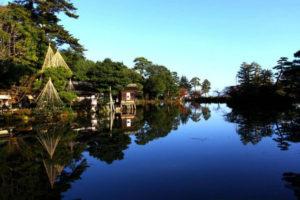 Jinze - pueblos acuáticos de China