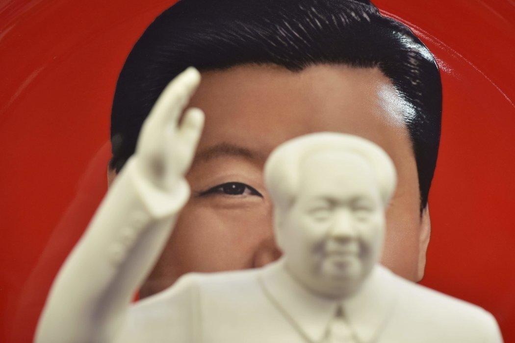 Xi Jinping propone una reelección indefinida