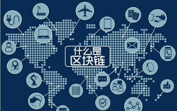 Instituto de Investigación de Blockchain de Zhongchao