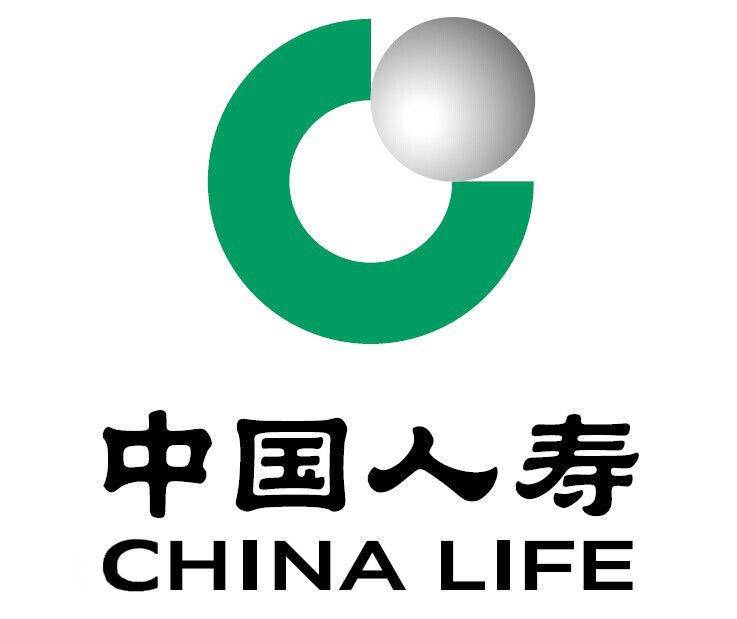 China Life Ensurance compañías chinas