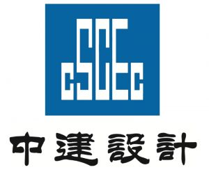 China State Construction Engineering