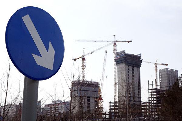 Retos de la economía china para el 2019