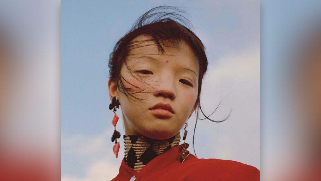 Marcas de moda occidentales como Vogue insisten en representar a los asiáticos con imágenes estereotipadas.