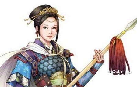 princesa Pingyang en la cultura popular